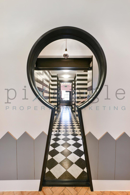 Kingsland PrePrep ph18.jpg