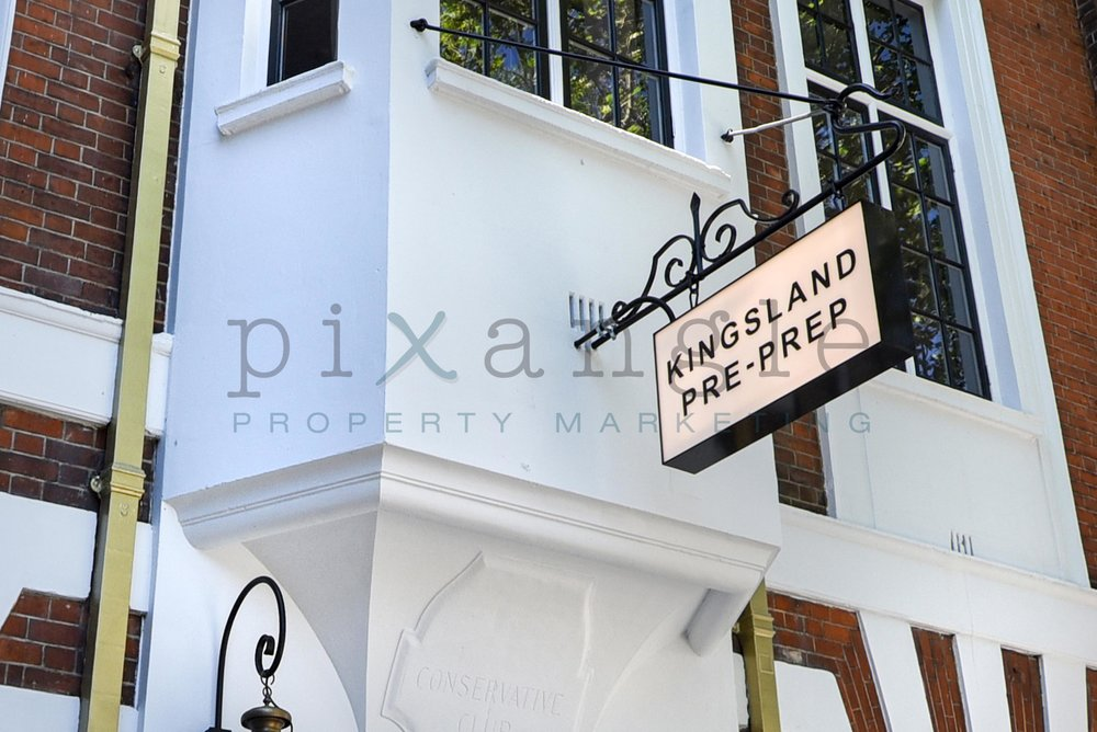 Kingsland PrePrep ph78.jpg