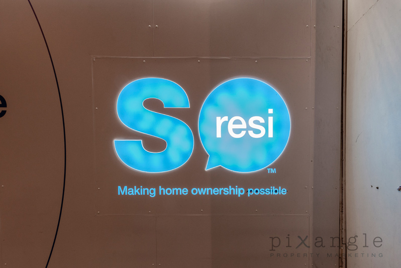 So Resi Ealing ph10 logo.jpg