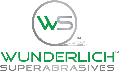 Wunderlich Superabrasives, Inc.