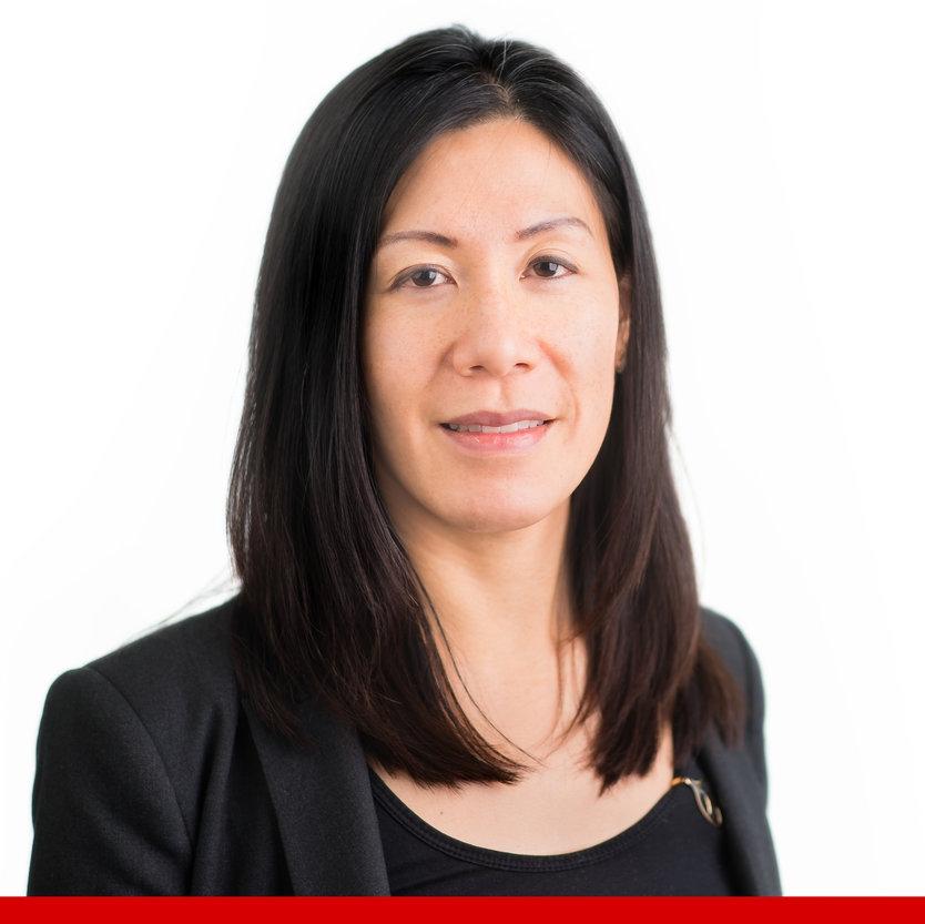 Lorraine Varga, CPA, CA Partner