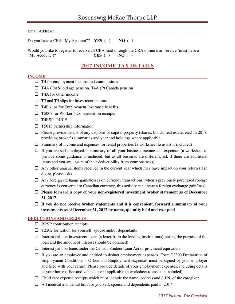 2017 PERSONAL INCOME TAX CHECKLIST (1)-page-003.jpg