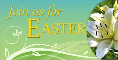 Easter_join-us.jpg