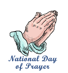 national-day-prayer.png