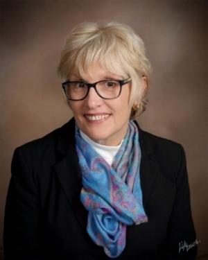 Amy Peters,Campus Pastor Hope Community Church www.hopechurchclaymont.com