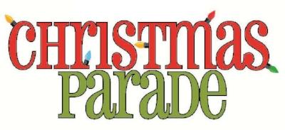 Christmas Parade graphic.jpg