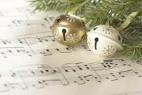 CHRISTMAS CONCERT 2.png