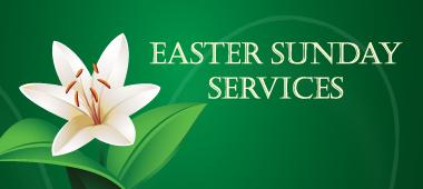 Easter-Sunday.jpg