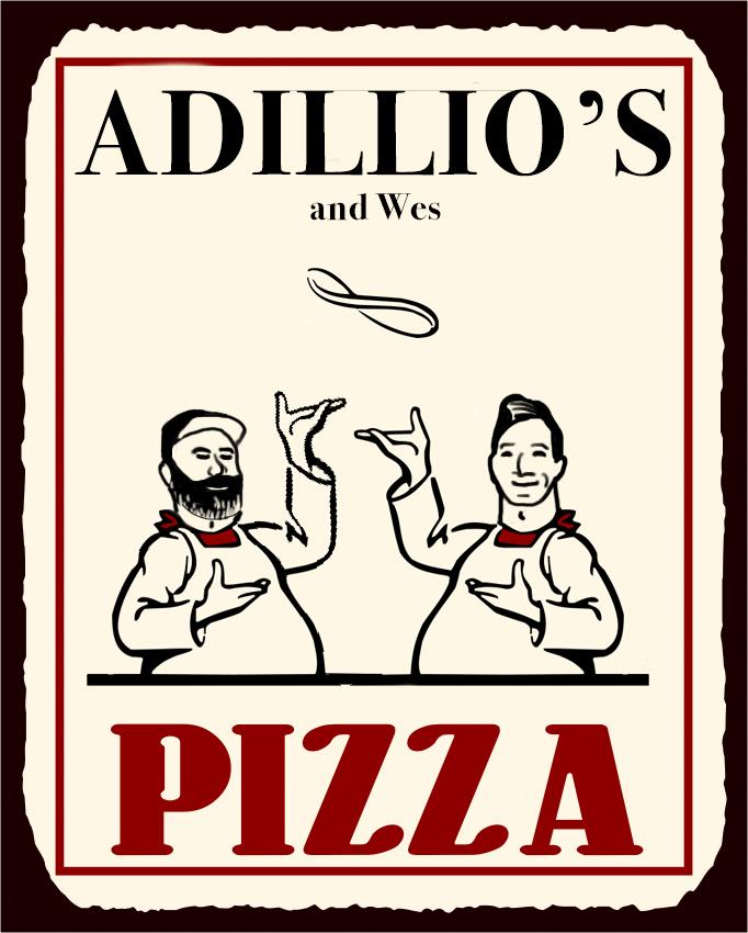 adillio2.jpg