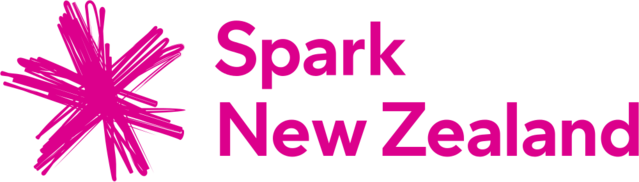 Ipiphany Client | Spark New Zealand