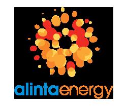 Ipiphany Client   Alinta Energy
