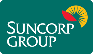 Ipiphany Client | Suncorp Group