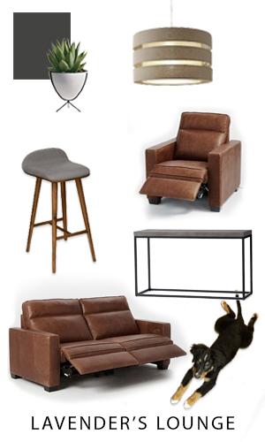 lavenders_lounge-moodboard.jpg