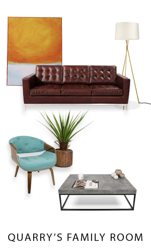 Quarry_Family_Room-moodboard.jpg