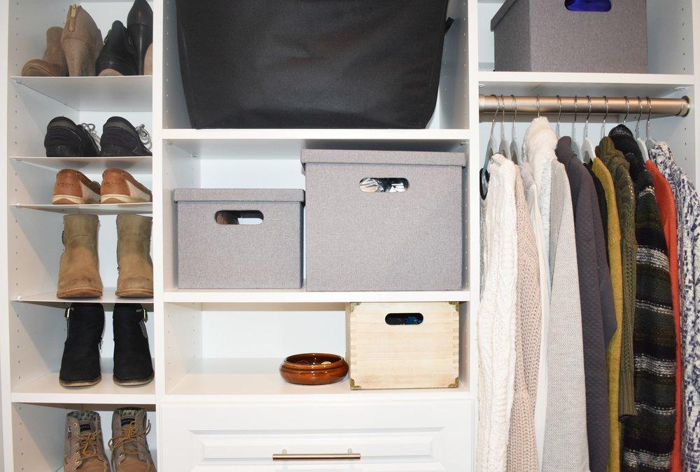 Lavender's Closet-11.jpg