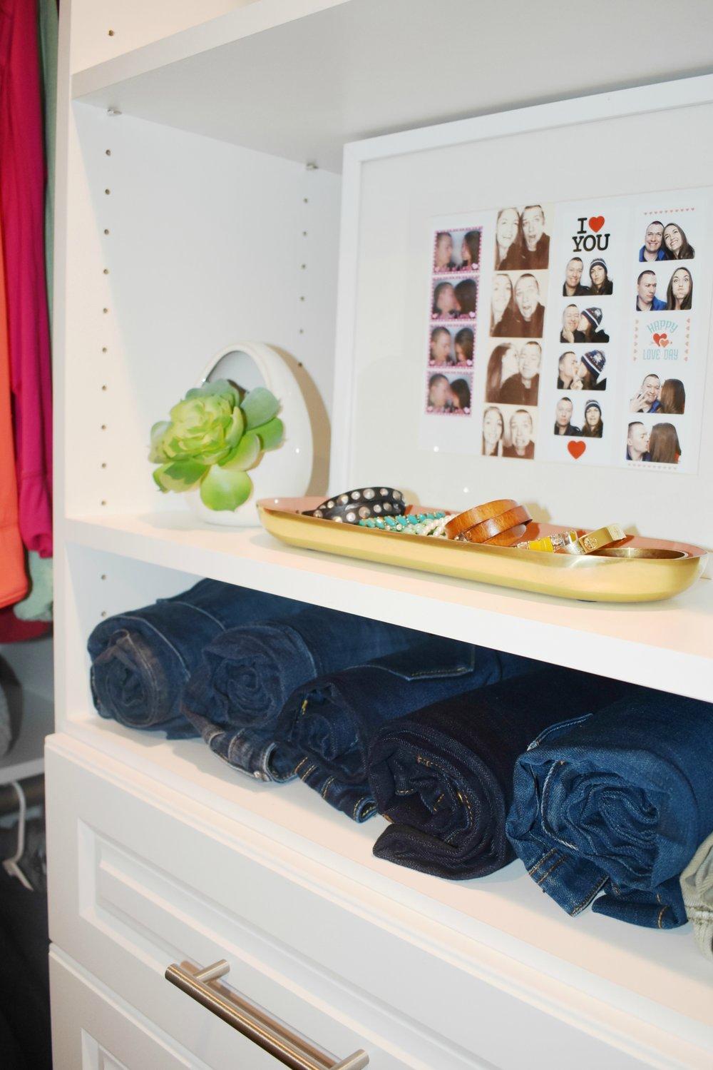 Lavender's Closet-4.jpg