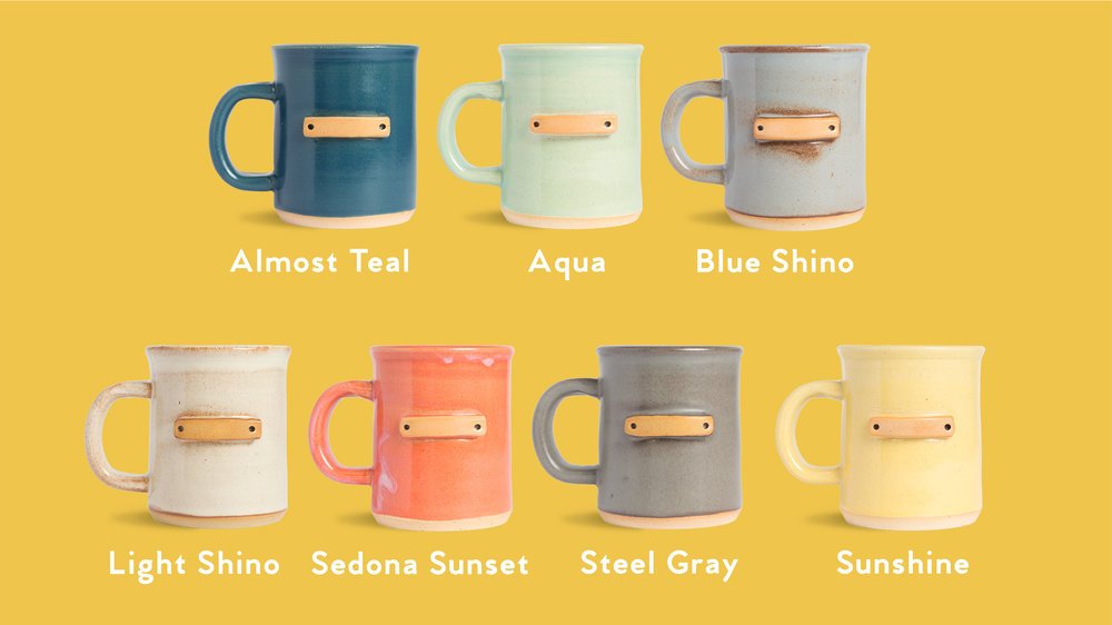 All Mugs Layout.jpg
