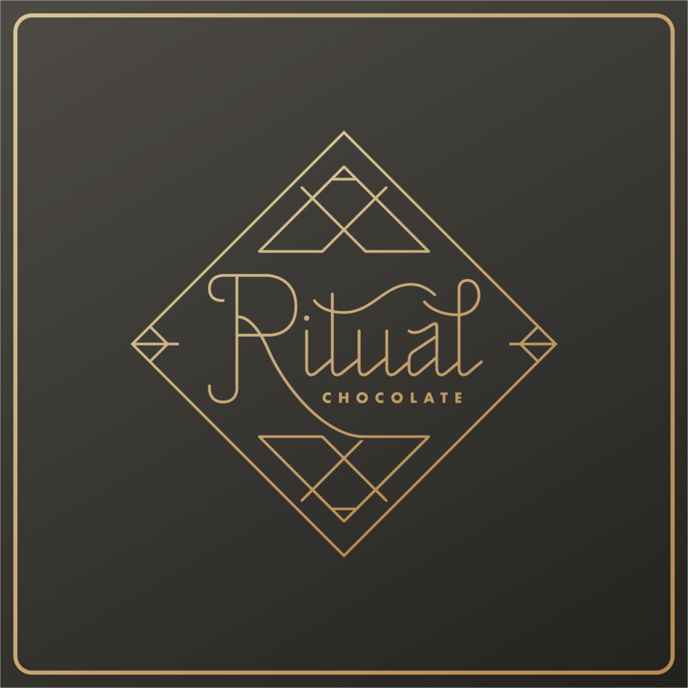 Ritual@200x.png