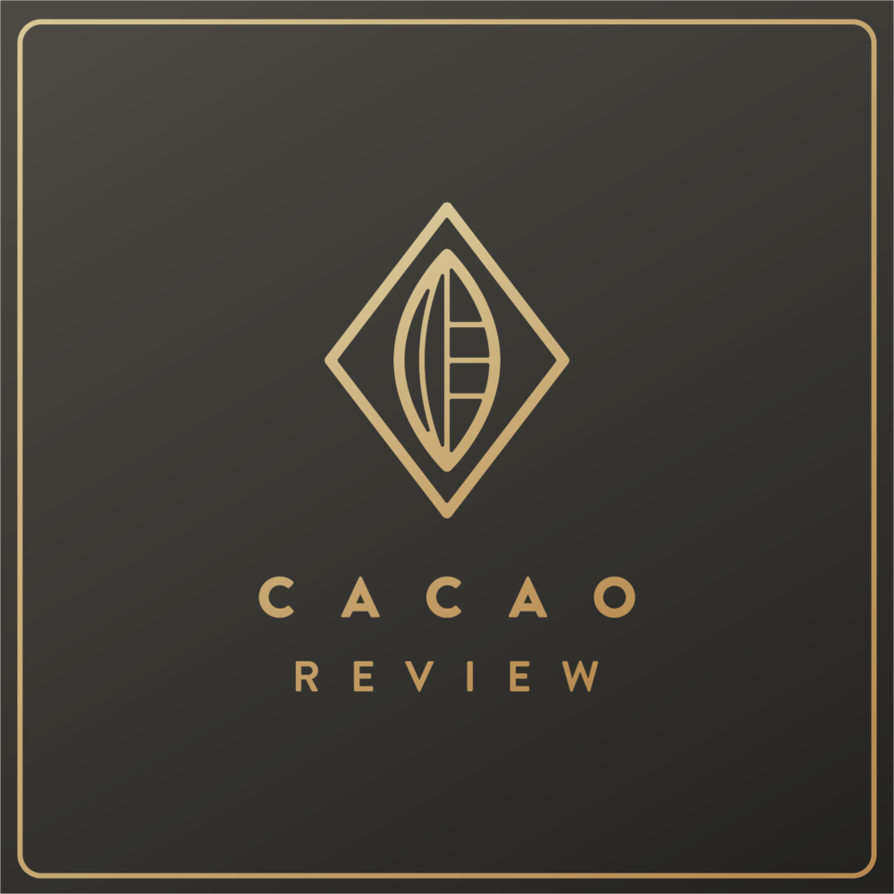 Cacao Review Triangle Logo@200x.png