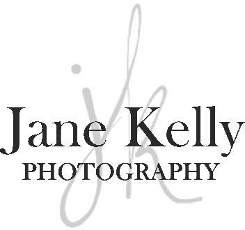 Jane Kelly Photography