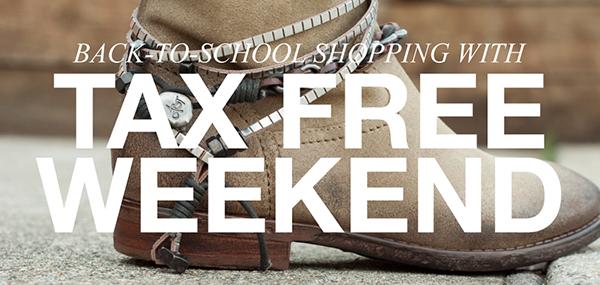 2014-0728-Tax-Free-Weekend-upper.jpg