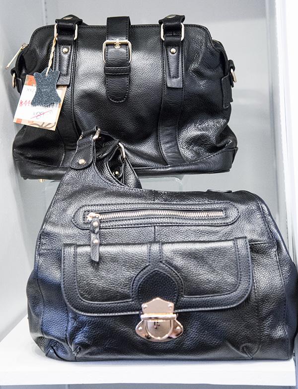 2014-1118-purse-1.jpg