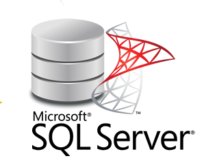 Schedule the free SQL Server Strategy Meeting               or  Contact us for further information