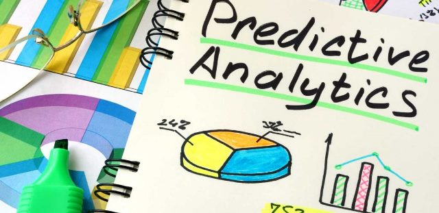 Predictive Analytics 640 x 311.jpg