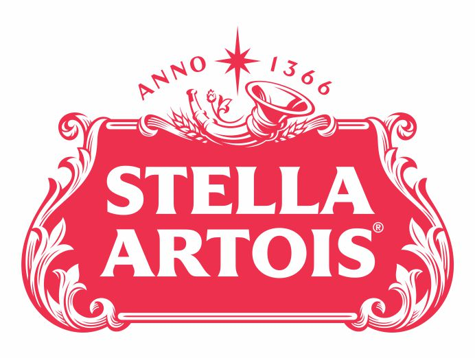 StellaArtois.jpg