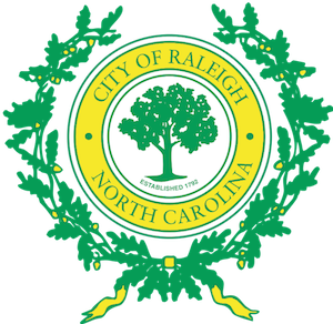 City of Raleigh.png