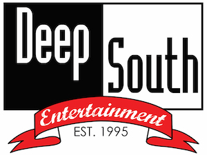 Deep_South_Entertainment_2016_TraditionalLogo_w_RED_BANNER_EST_1995.jpg