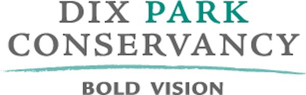 DPC-Logo-Final (1).jpg