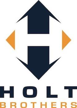 HoltBros_logo_vert_pms.eps.jpg