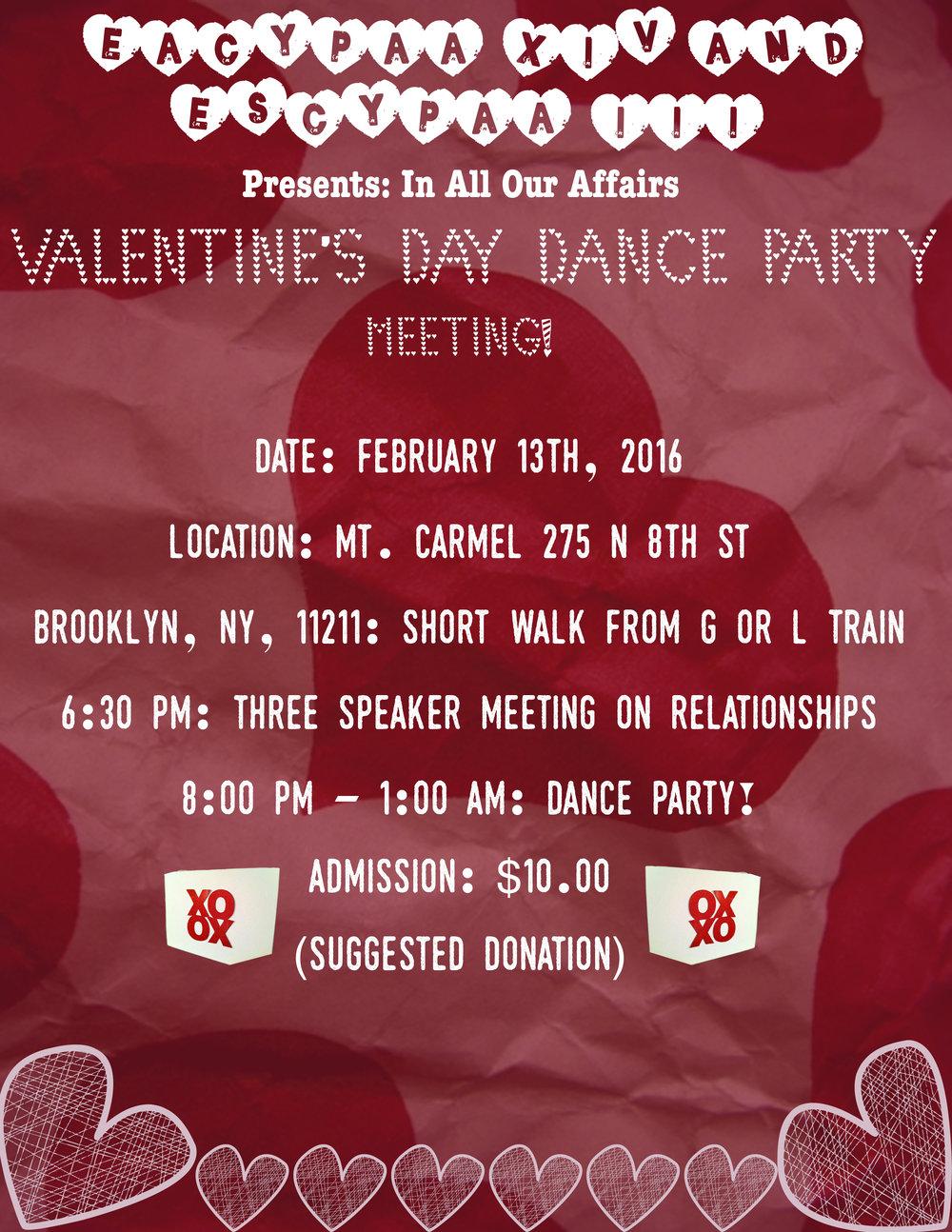 EACYPAA Valentine's Dance revised 2.jpg