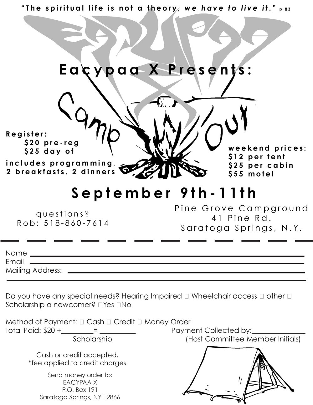EACYPAA_X_CAMPOUT-page-001.jpg