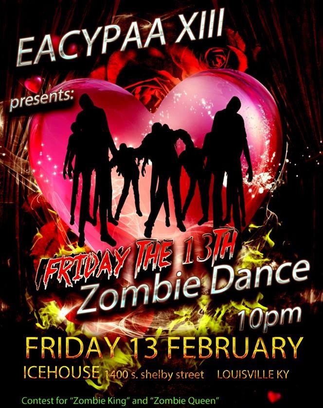 louisville valentines zombie dance.jpg