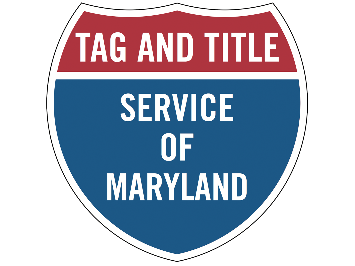 & Title Service of Maryland