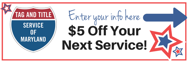 This coupon entitles you to-6.png