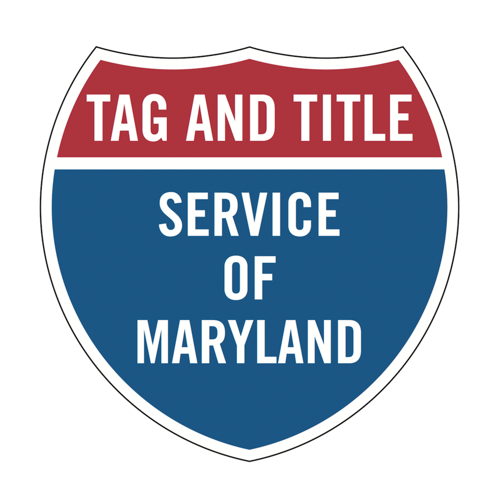 Tag & Title Service of Maryland