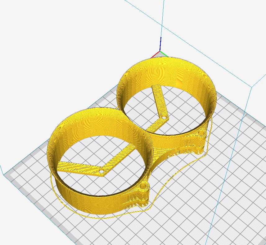 2019-02-10 02_26_10-Ultimaker Cura.jpg
