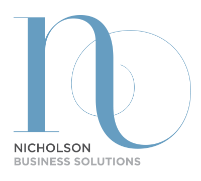Nicholson Business Solutions