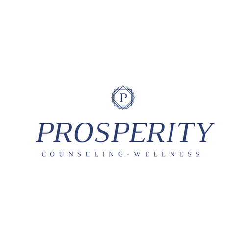 Prosperity Counseling & Wellness