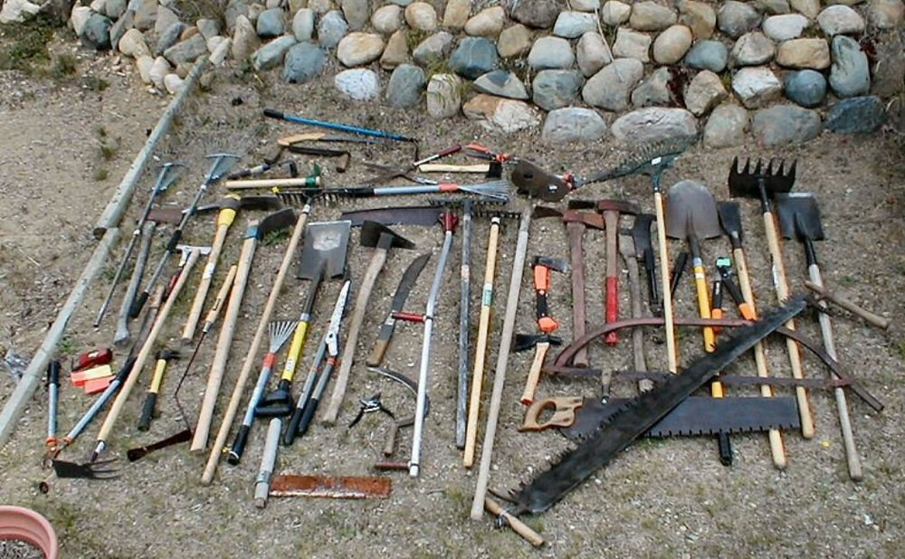 Trail tools.jpg