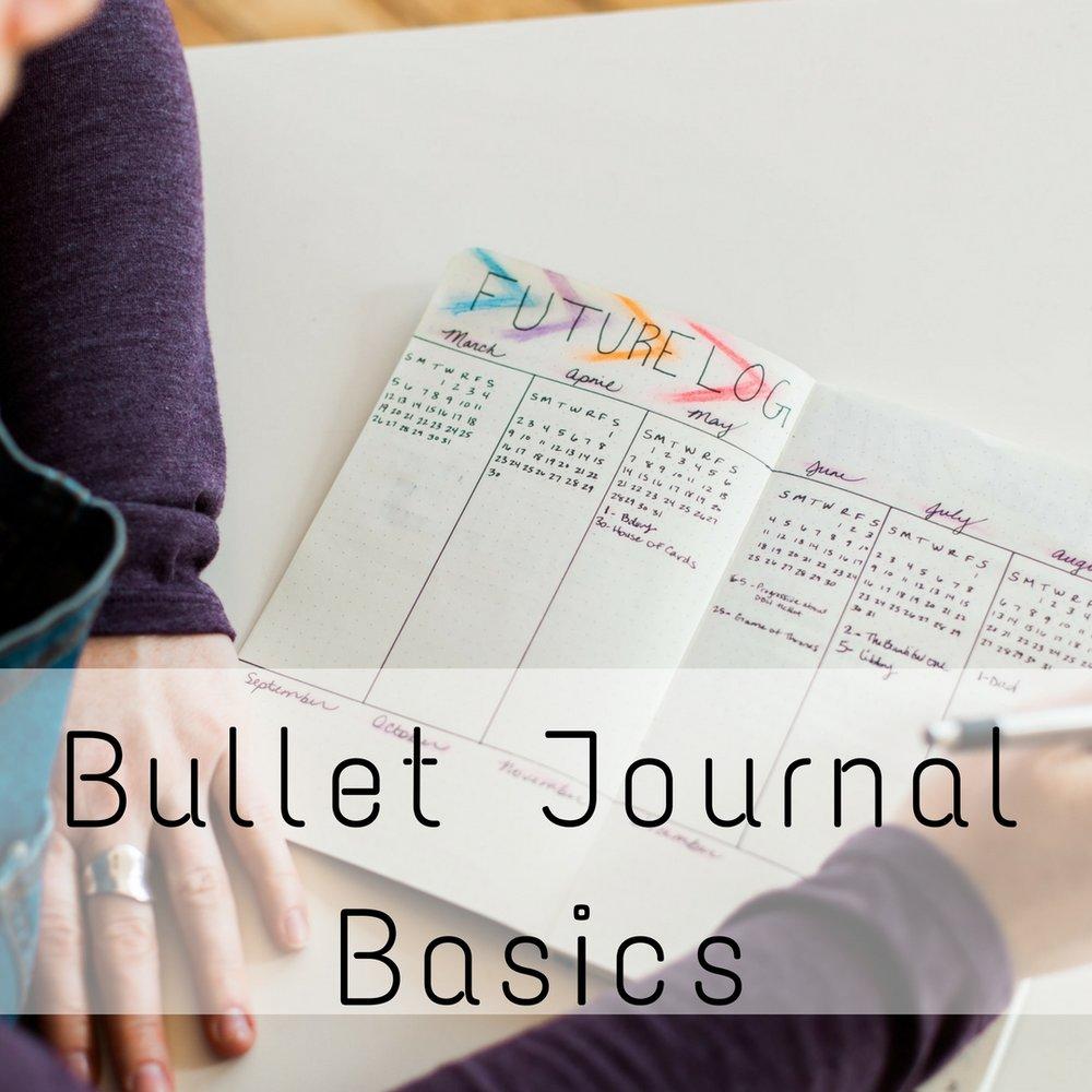BuJo Basics.jpg