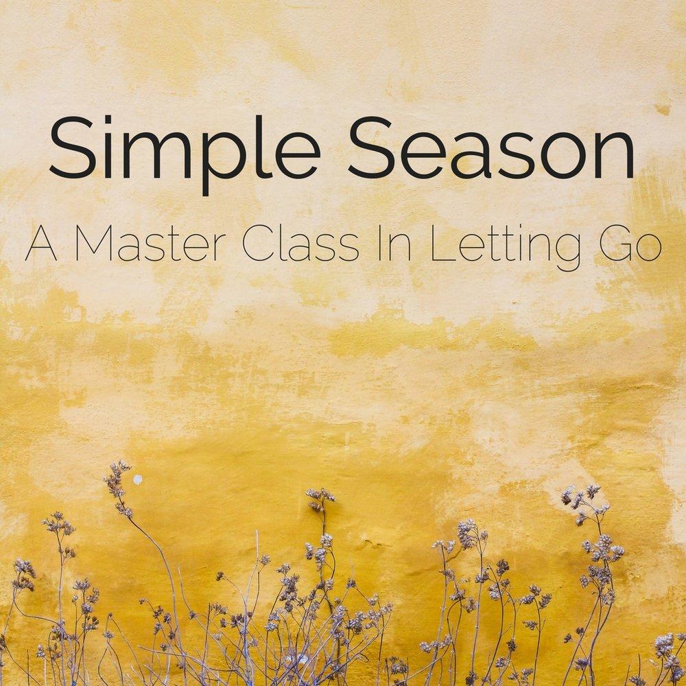 Simple Season (1).jpg