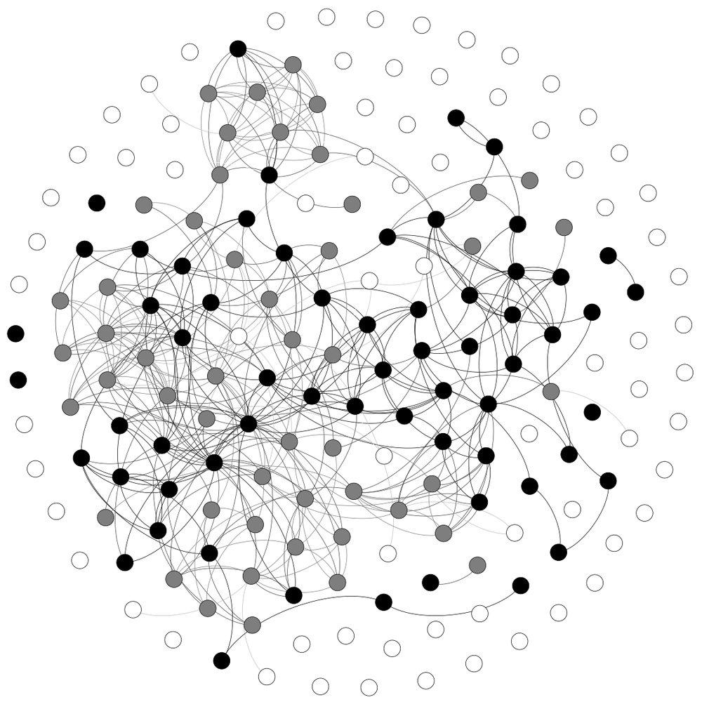 Network_Firms.jpg