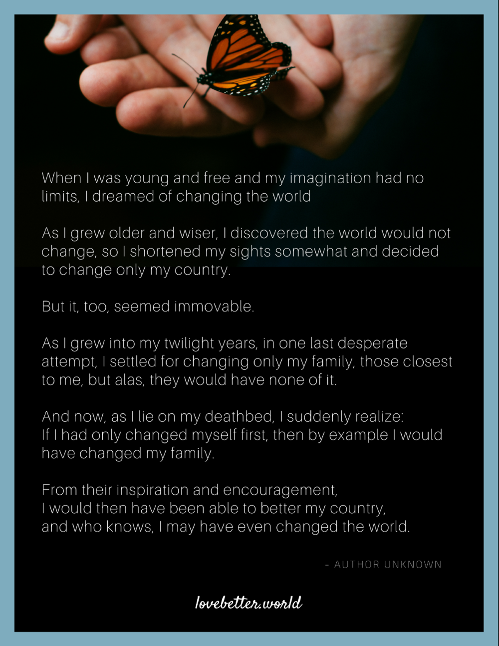 Changing the World download (1).png