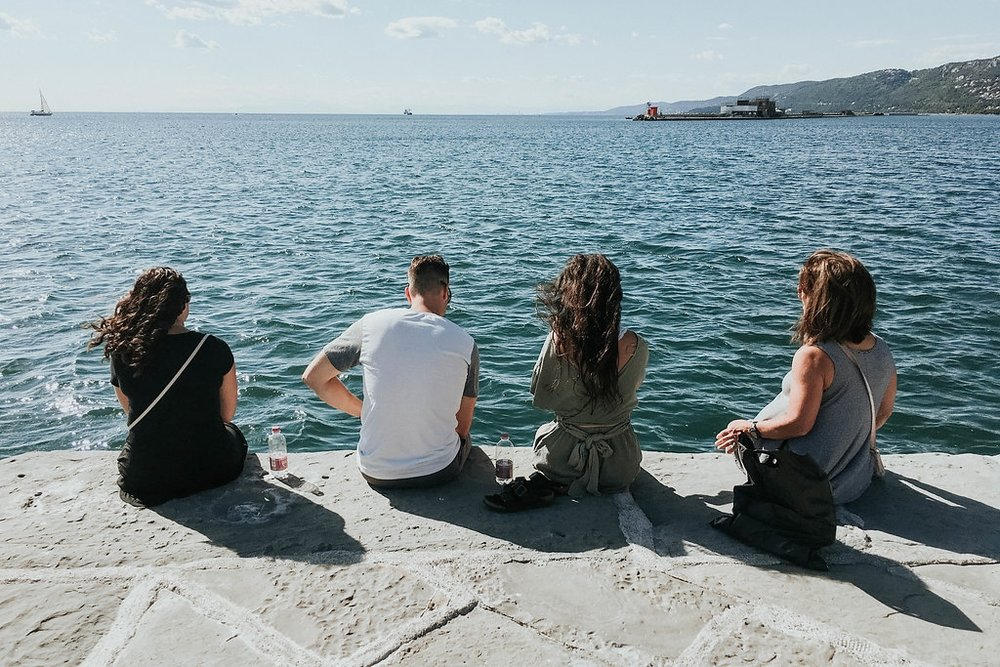 Trieste-25.jpg