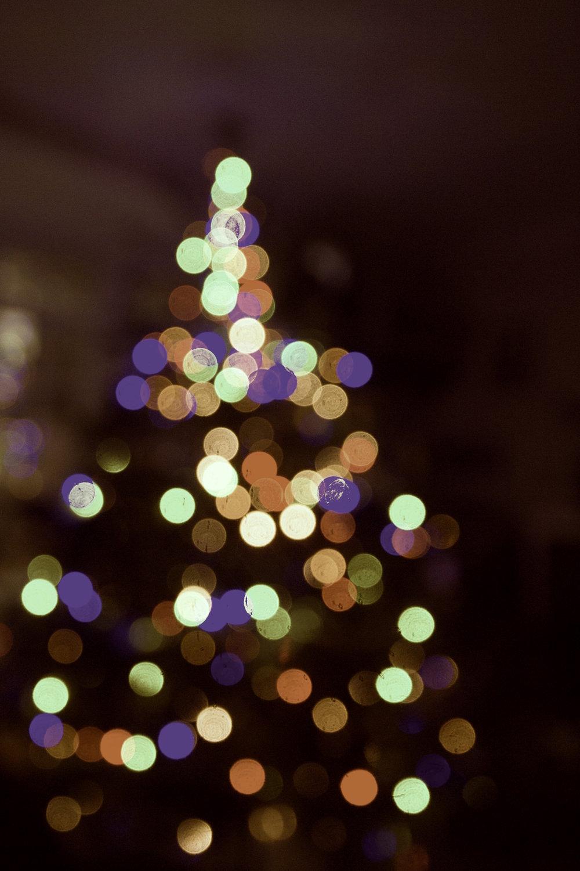 muted christmas tree lights.jpg