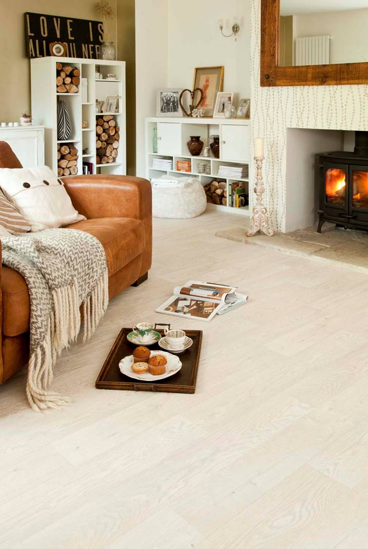Avenue flooring living room2.png